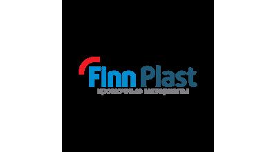 Finn Plast