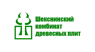 Шекснинский комбинат древесных плит