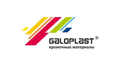 Galoplast