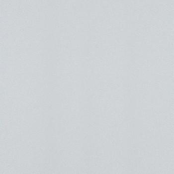 ЛДСП Алюминий 091005/550  (2750*1830*16мм), ВЛД (38)