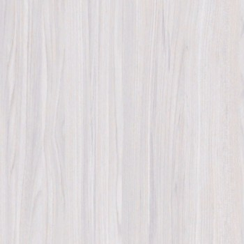 ЛДСП Баунти wood line (2750*1830*16мм), ВЛД