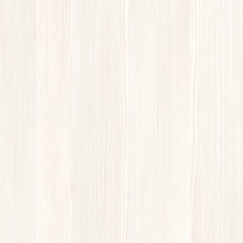 ЛДСП Бодега белая (2750*1830*16мм), ВЛД (38)