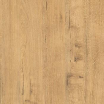 ЛДСП Бунратти  Wood Line (2750*1830*16мм) ВЛД (38)