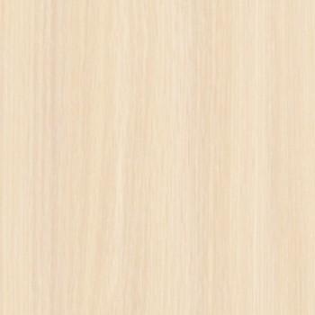 ЛДСП Дуб млечный, (2750х1830х25мм), ЧФМК (24)