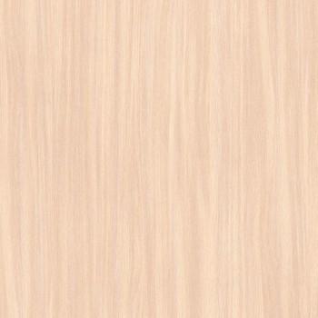ЛДСП Дуб Молочный (2800*2070*16мм), КШПН