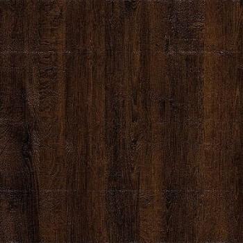 ЛДСП Дуб Баррик темн. 3176 (2750*1830*16мм), ВЛД (38)