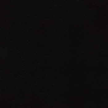 ДВПО Черная 3.2 (2745*1700) (150)