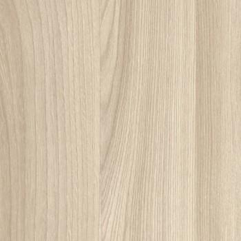 ЛДСП Ясень Шимо Светлый (2750*1830*16мм), КСТР, D3102/SE(33)