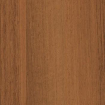 ЛДСП Ноче Экко, Древесные поры (2750х1830х18мм), ЧФМК (34)