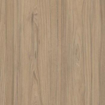 ЛДСП Вяз Швейцарский светлый  Wood Line(2750*1830*16мм), ВЛД (38)