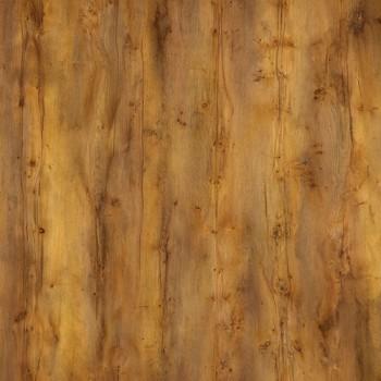 ЛДСП Таксония медовая Wood line (2750х1830х25мм), ЧФМК (24)