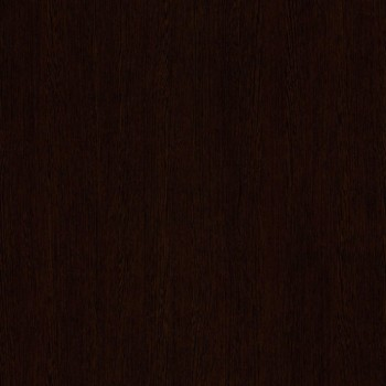 ЛДСП Венге Аруба, Древесные поры (2750х1830х25мм), ЧФМК (24)