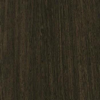 ЛДСП Венге Линум (2750х1830х22мм), ЧФМК (28)