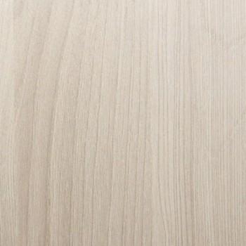 ЛДСП Ясень Шимо Светлый, древ. поры, (2750х1830х22мм), ЧФМК (28)