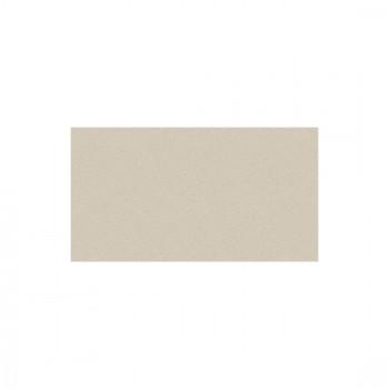 Кромка ПВХ, Бежевый  0,4х19мм, без клея, 0522-Н01 KR, Galoplast