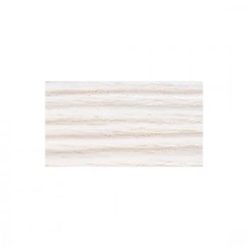 Кромка ПВХ, Бодега белый  0,4х19мм, без клея, 3180-W09,  Galoplast